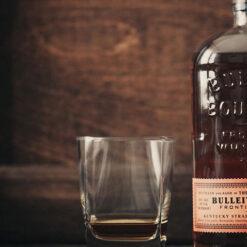 Wiskey e Bourbon