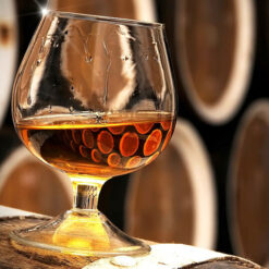 Rum e Cachaca